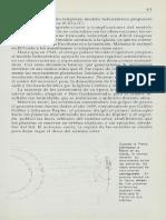 page_052.pdf