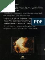page_057.pdf