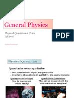 1 - Physical quantities & units.pdf
