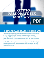 3-Keys-to-Passionate-Sex-by-Julie-Sibert