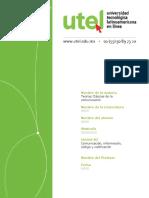 Actividad 2_ Teorías clásicas de la comunicación.docx