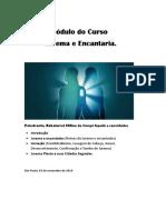 primeiro modulo pdf.pdf