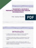 coletaetransportepdf-090616151631-phpapp02