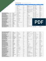BASE EQUIPO DE COMPUTO FORANEO 2017_1801.pdf