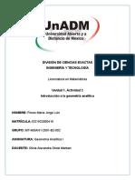 MGAN1_U1_A2_JOFM