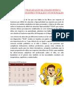 PORRAS VIVANCO MARTIN - NEUROPSICOLOGIA