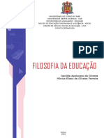 filosofia_educacao_completo_corrigido