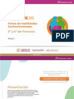 Bloque1_Socioemocional_F1_5y6primaria.pdf