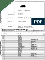 2UBB010705_Wiring diagram_Zhonghangji_SN856_Rev -.PDF