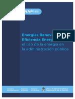 Curso_ Energías renovables y eficiencia energética_ Descargable_ Tipos de energía
