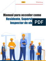 Manual_Residente_Supervisor_Inspector_COD.pdf