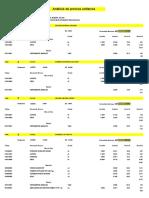 1-PRESUPmuro-ANA (1).pdf