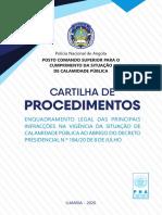 CARTILHA DE PROCEDIMENTOS.pdf.pdf