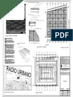PROYECTO_TECHADO_LOS_NARANJOS_ARQ_L1.pdf