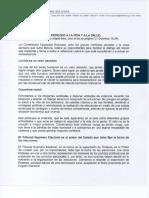 20200810 Mensaje El Derecho a La Vida y a La Salud (1)