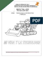 informatica y tecnologia segundo.pdf