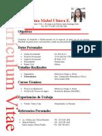 Andreina Mabel Ubiera E (1) (1).docx
