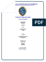 UNIVERSIDAD AUTONOMA DE SANTO DOMINGO (1)