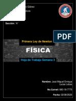 Hoja de Trabajo Semana 3 (Jose Lucas)