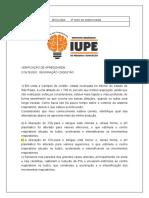 AVALIAÇÃO DE MARLON.docx