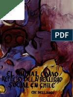 El mural como reflejo de la realidad social en chile.pdf