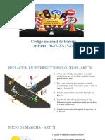 Exposición Articulos.pptx