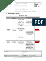 INSTRUCTIVO OPERADOR DE GRÚA.docx