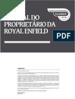 classic.pdf