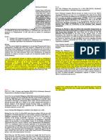 255-257 CIR v. CTA~CIR v. Procter & Gamble