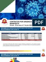 URGENCIA MANIFIESTA Julio 17 de 2020 final.pdf