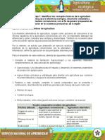 Evidencia_Ejercicio_practico_Aplicar_modelos_alternativos_de_agricultura