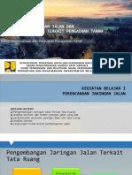 perencanaan-jaringan-jalan-dan-perencanaan-teknis-terkait-pengadaan-tanah.pdf
