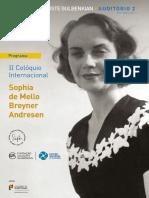 Colóquio-Sophia-em-Lisboa-_-programa.pdf