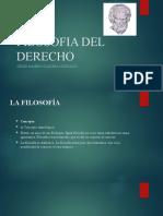 FILOSOFIA_DEL_DERECHO.pptx