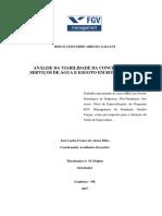TCC MBA GEE - Diego Galiani (21-02-2017)