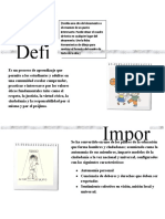 Educacación Moral.docx