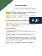 RESUMEN CLASIFICACIÓN DE HERIDAS.docx