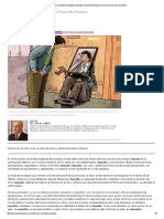 Binomio complejo_ Empatía-Simpatía _ Asociación Educar para el Desarrollo Humano.pdf
