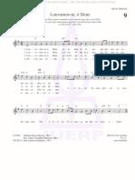 HCCCIF 009.pdf