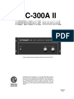 DC-300AII-Reference-Manual-dc300a2