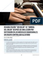 Physionetwork Revista