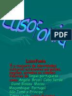 LUSOFONIA PPT.pdf