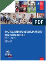 senamalibropoliticas_