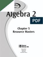 alg_2_resource_ws_ch_5.pdf