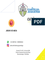 CATALOGO JUEGOS DE MESA(1)