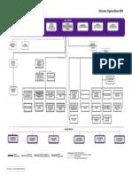 Estructura_organica TEPJF