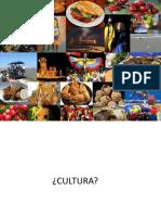 gestion cultural.pptx