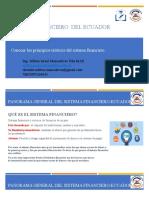 1.1.2 PANORAMA GENERAL DEL SISTEMA FINANCIERO.pptx