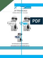 SAP Financials Closing Operations _ User Guide.docx