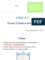 Aula 2 - Teoria Cinética dos Gases .pdf